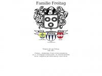 lostcultures.at