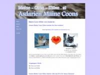Maine-coon-kitten.at