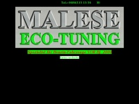 Malese.at