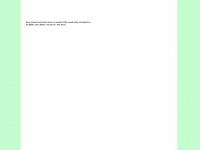 massageinstitut.co.at