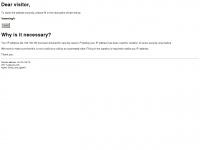 arnoldsteiner-zechburschen.at