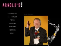 arnolds-drinks.at