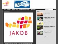 jakobsleiter.at