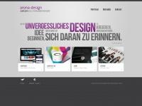 arona-design.at