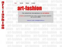 art-fashion.at