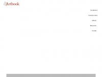 artbook.at
