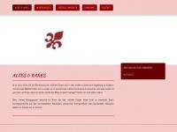 artelier-steiner.at