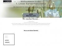artex-design.at