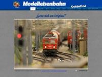 modelleisenbahn-knittelfeld.at
