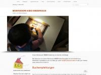 montessori-kids.at