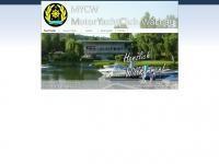 motoryachtclubwachau.at