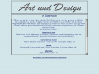 artunddesign.at