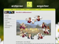 arztpraxis-angerberg.at