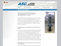 asc-antriebe.at