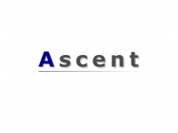 ascent.at