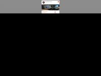 ascl.at