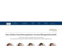 asfalia.at