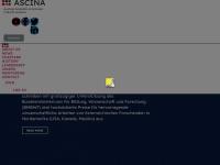 Ascina.at