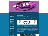 ask-erlaa.at
