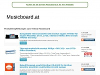 musicboard.at