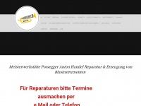 musik-possegger.at