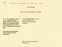 musikalische-umrahmung.at