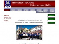 musikkapelle-der-pfarre-st-georgen-stiefing.at
