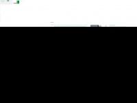 musikkapelle-weissenkirchen.at