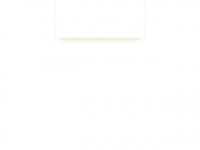 Myangel.at