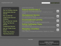 Mybanners.at
