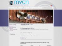 Mycn.at