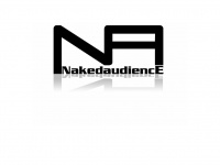 nakedaudience.at