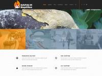 Napalm.at