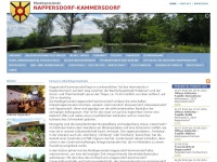Nappersdorf-kammersdorf.at