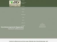 Nappersdorf.at