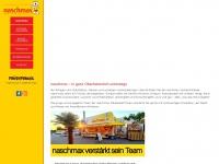 Naschmax.at