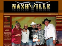 Nashville-band.at