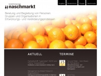 Naschmarkt.co.at