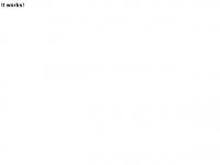natur-reform.at