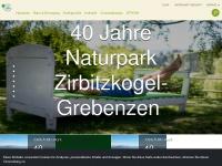 Natura.at