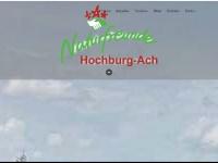 naturfreunde-hochburg-ach.at