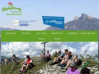 Naturfreunde-mondsee.at
