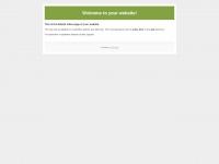 werbetechnik-oeffl.at