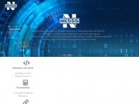 Ne555.at