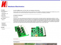 neuhaus-electronics.at