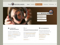 Neverlands.at