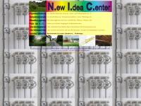 New-idea-center.at