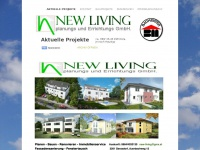 New-living.at