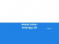 New-energy.at