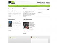 Newcom.at